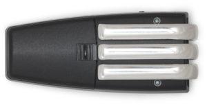 EX735Ag Sider x2 wide electrodes