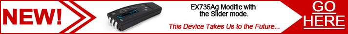 EX735Ag Modific Slider banner ad