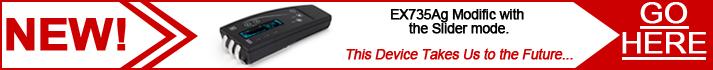EX735Ag Modific Slider banner ad