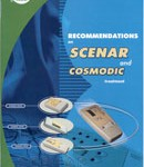 LET Medical SCENAR and COSMODIC ebook