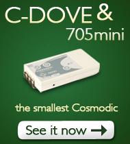 705mini banner ad
