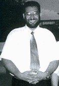 Dr. Yuri Gorfinkel