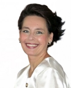 Dr. Irina Kossovskaia