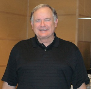 Michael Larry Beasley