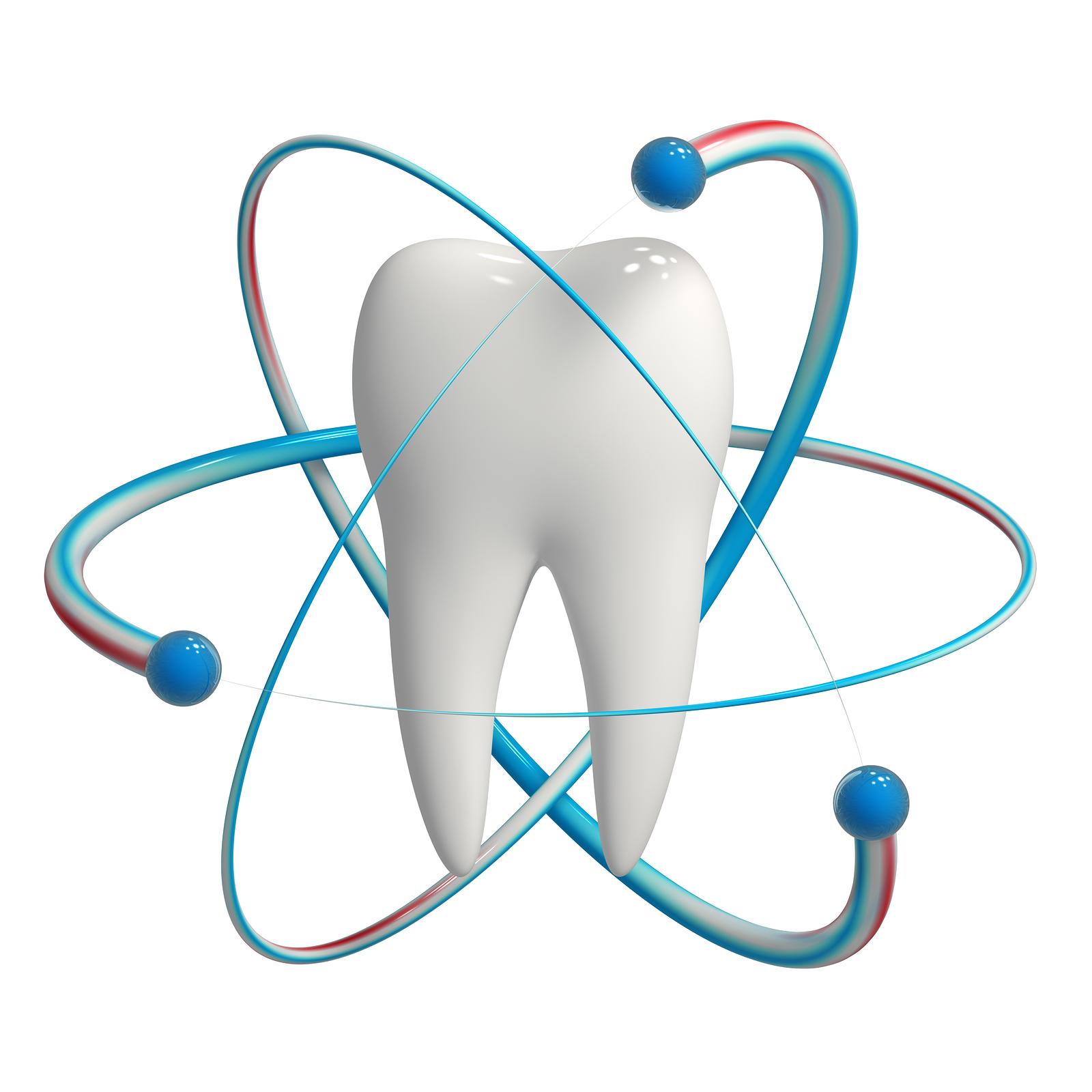 new research on teeth regeneration scenar cosmodic