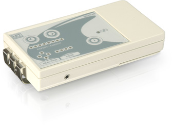 COSMODIC PS705Fe