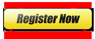 RegisterNow 1