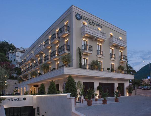 montenegro-hotel-moskva 2