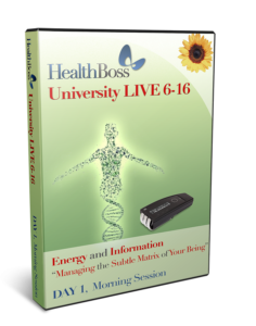 hbu6-16-dvd-cover-3d